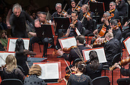 081115 Mostly Mozart Festival Orchestra