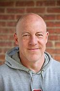 Mark Leibovich Portrait