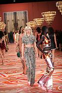 Australia Fashion Week- AAFW 2021
