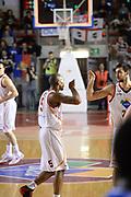 DESCRIZIONE : Roma Lega serie A 2013/14 Acea Virtus Roma Banco Di Sardegna Sassari<br /> GIOCATORE : phill goss<br /> CATEGORIA : fair play<br /> SQUADRA : Acea Virtus Roma<br /> EVENTO : Campionato Lega Serie A 2013-2014<br /> GARA : Acea Virtus Roma Banco Di Sardegna Sassari<br /> DATA : 22/12/2013<br /> SPORT : Pallacanestro<br /> AUTORE : Agenzia Ciamillo-Castoria/ManoloGreco<br /> Galleria : Lega Seria A 2013-2014<br /> Fotonotizia : Roma Lega serie A 2013/14 Acea Virtus Roma Banco Di Sardegna Sassari<br /> Predefinita :