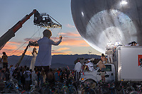 I like how it look like there is a smiley face on the ORB. My Burning Man 2018 Photos:<br /> https://Duncan.co/Burning-Man-2018<br /> <br /> My Burning Man 2017 Photos:<br /> https://Duncan.co/Burning-Man-2017<br /> <br /> My Burning Man 2016 Photos:<br /> https://Duncan.co/Burning-Man-2016<br /> <br /> My Burning Man 2015 Photos:<br /> https://Duncan.co/Burning-Man-2015<br /> <br /> My Burning Man 2014 Photos:<br /> https://Duncan.co/Burning-Man-2014<br /> <br /> My Burning Man 2013 Photos:<br /> https://Duncan.co/Burning-Man-2013<br /> <br /> My Burning Man 2012 Photos:<br /> https://Duncan.co/Burning-Man-2012