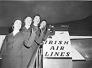 18/02/1958 <br />