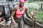 Muddy Angel Run: Hamburg, 01.09.2018<br /> Feature<br /> © Torsten Helmke