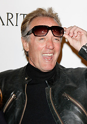 "File photo - ""Peter Fonda arriving for """"The Boondock Saints ll: All Saints Day"""" Premiere held at Arclight Hollywood in Los Angeles, California on October 28, 2009. Peter Fonda, the star, co-writer and producer of the 1969 cult classic Easy Rider, has died at the age of 79. Peter Fonda was part of a veteran Hollywood family. As well as being the brother of Jane Fonda, he was also the son of actor Henry Fonda, and father to Bridget, also an actor. Photo by Tony DiMaio/ABACAPRESS.COM (Pictured: Peter Fonda)"""