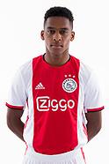 Jong Ajax Amsterdam