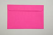 Jet Envelopes  2-3-18