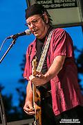 South Mountain Blues Fest 2015