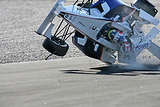 2008 Formula BMW