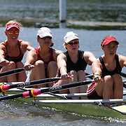 WB4x Henley Masters 2015