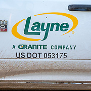 Granite- Layne Glenwood Springs All Images  2019