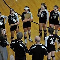 2.27.2011 Southwest Volleyball Club