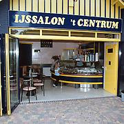 Nieuwe eigenaar in ijssalon 't Centrum Huizen