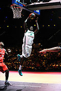 DESCRIZIONE : Championnat de France Pro A Match des champions <br /> GIOCATORE :  MIPOKA Jean Michel<br /> SQUADRA : Limoges <br /> EVENTO : Pro A <br /> GARA : Chalon Limoges<br /> DATA : 20/09/2012<br /> CATEGORIA : Basketball France Homme<br /> SPORT : Basketball<br /> AUTORE : JF Molliere<br /> Galleria : France Basket 2012-2013 Action<br /> Fotonotizia : Championnat de France Basket Pro A<br /> Predefinita :