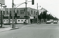 1974 Larchmont Blvd. & Beverly Blvd.