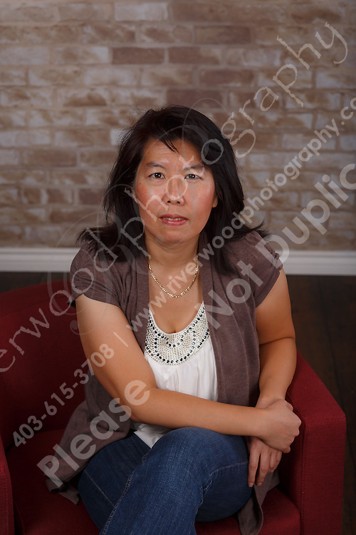 Business Portraits for use LinkedIn and other social media marketing profiles.<br /> <br /> ©2016, Sean Phillips<br /> http://www.RiverwoodPhotography.com