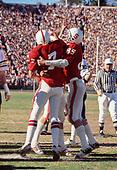 Big Game 1977