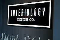 Interiology Design Studio Opening - Watertown MA April 30, 2019