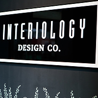 Interiology Design 04-30-19