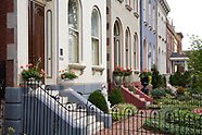 Neighborhood: Lafayette Square
