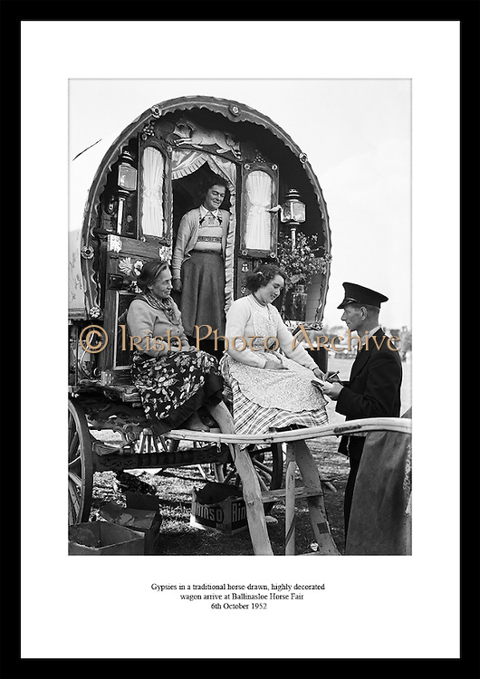 Irish vintage photographs are the perfect gift idea for someone who is interested in photography. Irish Photo archive has thousands of old antique pictures in their gallery.