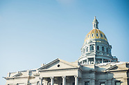 Legislature Day - EDC