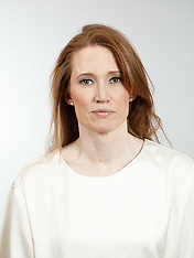 Lorna Gallagher Head Shots 13.07.2021