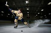 Mr Hockey 04/15/19