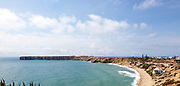 Cabo do Sao Vicente, Cape Vincent, Sagres, Algarve, Portugal most south westerly point of Europe