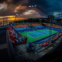 20170810: SLO, Tennis - ATP Challenger Zavarovalnica Sava Slovenia Open 2017, day 7