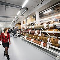 Nederland, Amsterdam , 12 februari 2014.<br /> Depot Amsterdam Museum<br /> Foto:Jean-Pierre Jans
