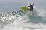 Matt B. Lost Surfboards