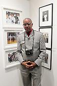 Jamel Shabazz 'Honor & Dignity' Exhibition at Gordon Parks Foundation