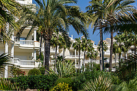 Las Dunas Park Hotel, between Marbella and Estepona, Spain. This is the rear view of the hotel which faces the Mediterranean. February, 2020, 202002162221<br /><br />Copyright Image from Victor Patterson, 54 Dorchester Park, Belfast, UK, BT9 6RJ<br /><br />t1: +44 28 9066 1296 (from Rep of Ireland 048 9066 1296)<br />t2: +44 28 9002 2446 (from Rep of Ireland 048 9002 2446)<br />m: +44 7802 353836<br /><br />e: victorpattersonbelfast@gmail.com<br /><br />The use of any of my copyright images is subject to my Terms & Conditions. It is IMPORTANT that you familiarise yourself with them. They are available at my website, victorpatterson.com.<br /><br />None of my copyright images may be used on the Internet unless they are visibly watermarked, i.e. © Victor Patterson within the body of the image. My metadata, denoting my copyright must NOT be deleted. <br /><br />Web use is extra at currently recommended NUJ rates. Maximum permitted web size is<br /> 400kb. <br /><br />Images must not be passed on to a third party - they are for the use of the authorised recipient only.