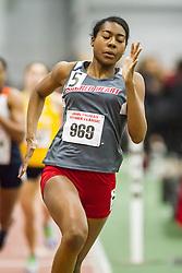 400, Sacred Heart, 969, Boston University John Terrier Invitational Indoor Track and Field