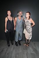 Klarna STYLE360 NYFW Hosts threeASFOUR Runway Show Sponsored By Klarna USA