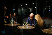 Launch of The Butchery by Marble - Captured by Daniel Coetzee for www.zcmc.co.za - 02.08.2017