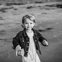 Tanya's Family Session 2018