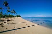 Plantation Island Resort, Malololailai, Mamanuca Group, Fiji<br />