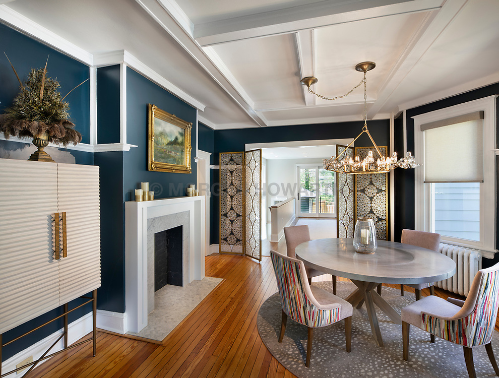 1409_Emerson_House dining room