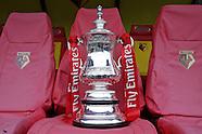 200216 FA cup Watford v Leeds Utd