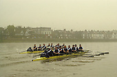 20031210 Oxford University BC. Trial Eights