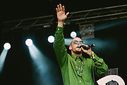 Photos of Cryptochrome performing live at Secret Solstice Music Festival 2014 in Reykjavík, Iceland. June 22, 2014. Copyright © 2014 Matthew Eisman. All Rights Reserved