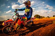 KTM South Africa 2017 SA MX Nationals round3 Bloemfontein
