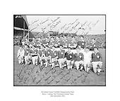 1965 All Ireland Football Final