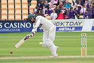 Northamptonshire County Cricket Club v Leicestershire County Cricket Club 260619