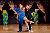 Down To Dance 2018   Stardust Ballroom   Contigo Photos + Films