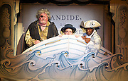 Candide<br />