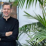 NLD/Amsterdam/20200129 - Persconferentie Dolly Dots tour 2020, Erik van der Hoff