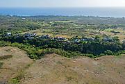 Lancaster Ridge, St. James, Barbados