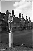 Blickling Estate 2014  [National Trust]